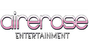 Aire Rose Entertainment