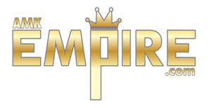 AML Empire