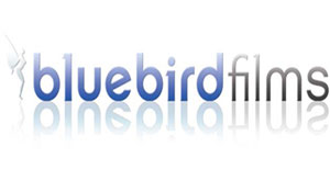 Blue Bird Films